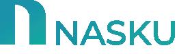 Nasku GmbH Logo